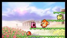 Imagen 10 de Kirby Mouse Attack