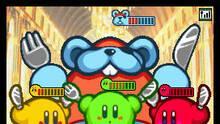 Imagen 9 de Kirby Mouse Attack