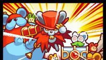 Imagen 8 de Kirby Mouse Attack