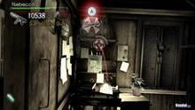Imagen 161 de Resident Evil Umbrella Chronicles