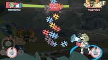 Imagen 3 de Subscribe & Punch!