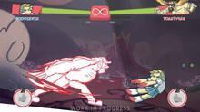 Imagen 6 de Subscribe & Punch!