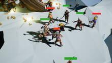 Imagen 1 de Cute War: Zero