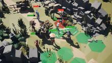 Imagen 2 de Cute War: Zero