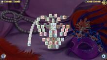 Imagen 4 de Mahjong Carnival