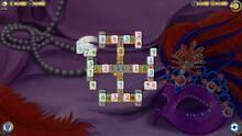 Imagen 5 de Mahjong Carnival