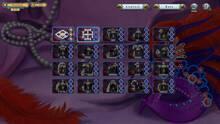 Imagen 7 de Mahjong Carnival