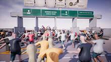 Imagen 10 de Active Crowds