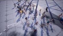 Imagen 12 de Active Crowds