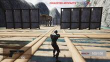 Imagen 11 de Cyborg Invasion Shooter 2: Battle Of Earth
