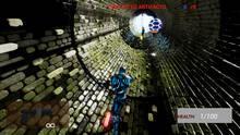 Imagen 6 de Cyborg Invasion Shooter 2: Battle Of Earth