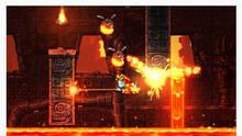 Imagen SteamWorld Dig 2 eShop