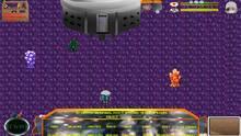 Imagen 12 de Space Zombies Invasion