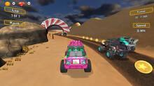 Imagen 1 de Super Kids Racing
