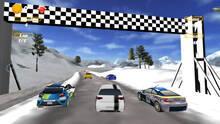 Imagen 2 de Super Kids Racing