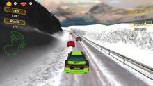Imagen 3 de Super Kids Racing