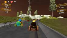 Imagen 4 de Super Kids Racing