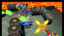 Imagen 13 de Custom Robo Arena