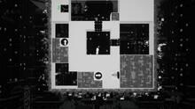 Imagen 32 de Shift Quantum