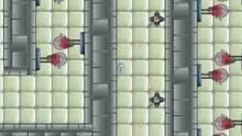 Imagen 7 de Super Robo Mouse