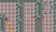 Imagen 9 de Super Robo Mouse