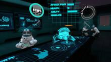 Imagen 1 de VINDICTA Arcade