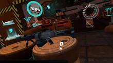 Imagen 3 de VINDICTA Arcade