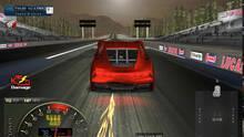 Imagen 10 de EV3 - Drag Racing
