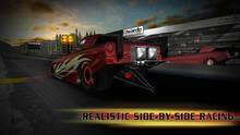 Imagen 3 de EV3 - Drag Racing