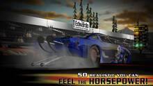 Imagen 4 de EV3 - Drag Racing