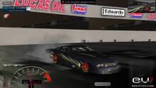 Imagen 6 de EV3 - Drag Racing