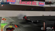 Imagen 7 de EV3 - Drag Racing