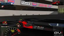 Imagen EV3 - Drag Racing