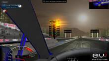 Pantalla EV3 - Drag Racing