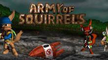 Imagen 7 de Army of Squirrels