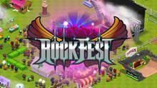 Imagen 6 de Rockfest