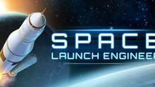 Imagen 10 de Space Launch Engineer