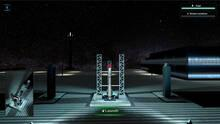 Imagen 5 de Space Launch Engineer