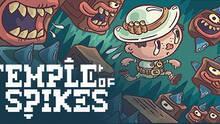 Imagen 17 de Temple of Spikes