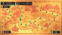 Imagen 7 de Temple of Spikes