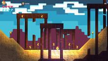 Imagen 8 de Temple of Spikes