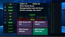 Imagen 2 de Trivia Vault Baseball Trivia