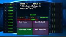 Imagen 3 de Trivia Vault Baseball Trivia