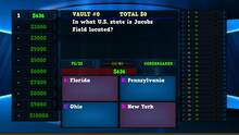 Imagen 4 de Trivia Vault Baseball Trivia