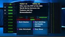 Imagen 5 de Trivia Vault Baseball Trivia