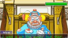 Imagen 22 de Phoenix Wright: Ace Attorney Justice For All