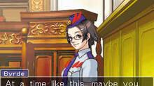 Imagen 20 de Phoenix Wright: Ace Attorney Justice For All