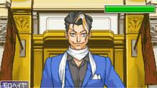 Imagen 26 de Phoenix Wright: Ace Attorney Justice For All