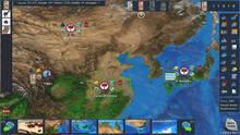 Imagen 1 de The Geology Game