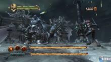 Imagen 35 de Golden Axe: Beast Rider